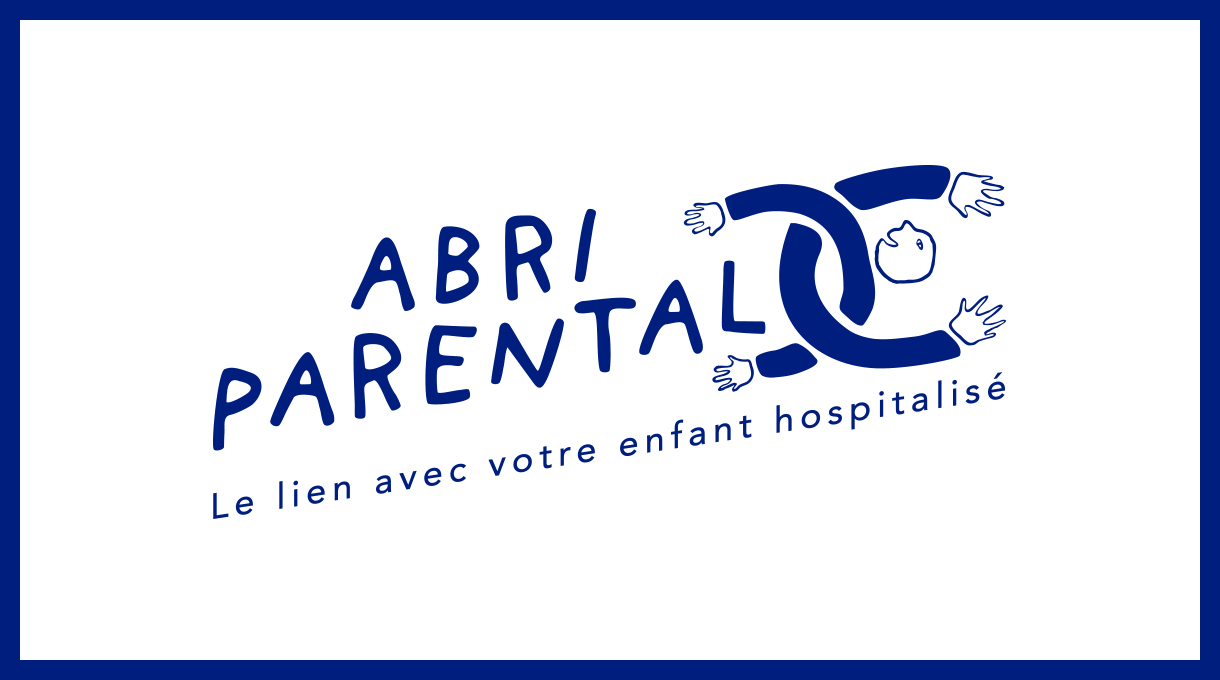ABRI PARENTAL