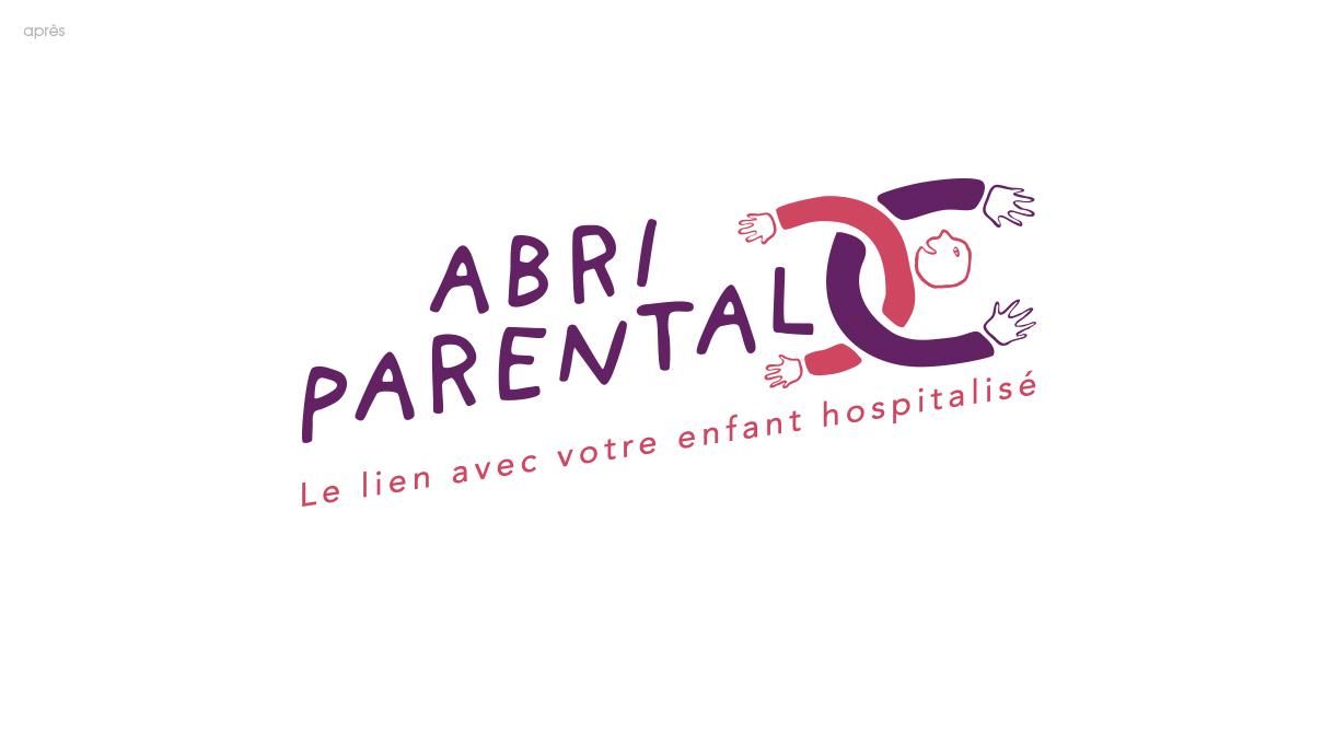 un nouveau logo pour l'association