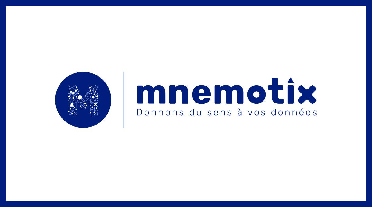 MNEMOTIX
