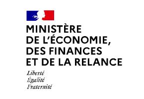 Ministère de l'économie, des finances et de la relance - Santé au travail - communication économie sociale et solidaire