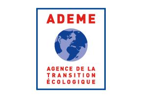 Agence de la transition écologique - Vidéos explicatives - communication économie sociale et solidaire