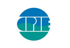Logo Centre permanent d'initiatives pour l'environnement