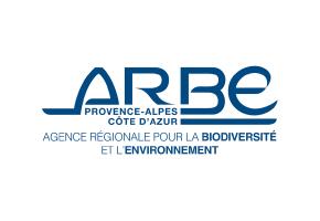 logo ARBE Agence régionale pour la biodiversité et l'environnement