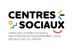 Union des centres sociaux des bouches-du-rhône