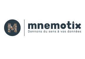 logo Mnemotix
