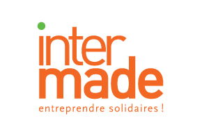 logo Inter-made