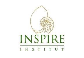 logo institut inspire