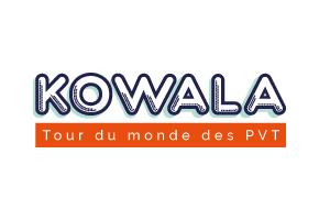 Logo Kowala