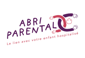 logo abri parental