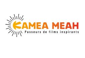logo kamea meah films