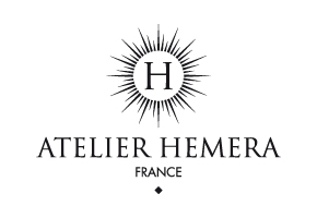 Logo Atelier Hemera
